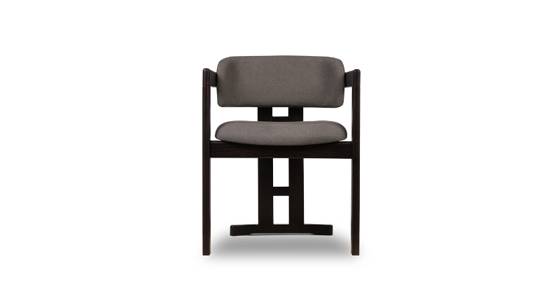 Dorotea Chair