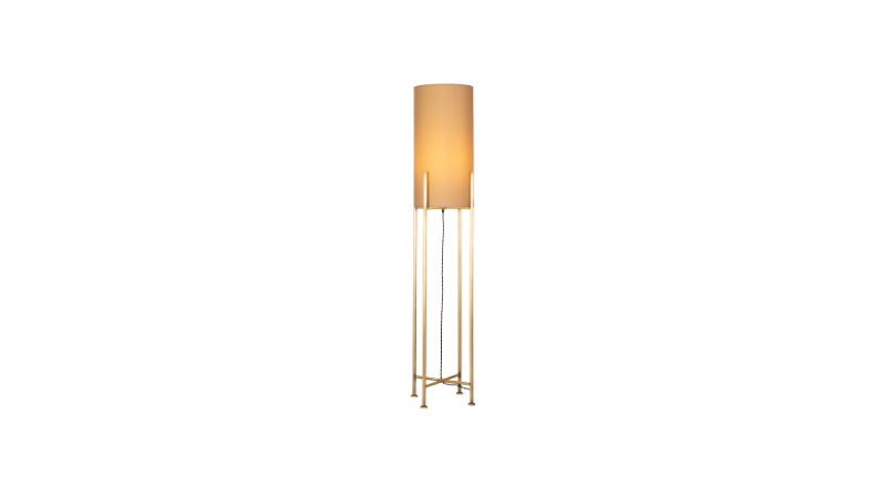 Genova Floor Lamp
