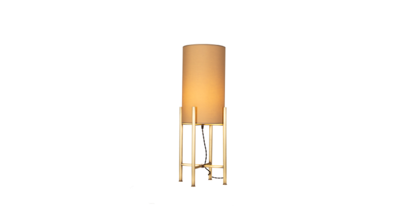 Genova Table Lamp