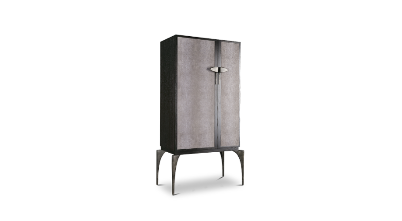 Manolo Cabinet