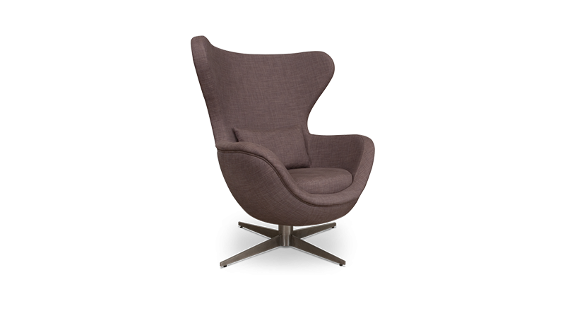 Ida Swivel Base