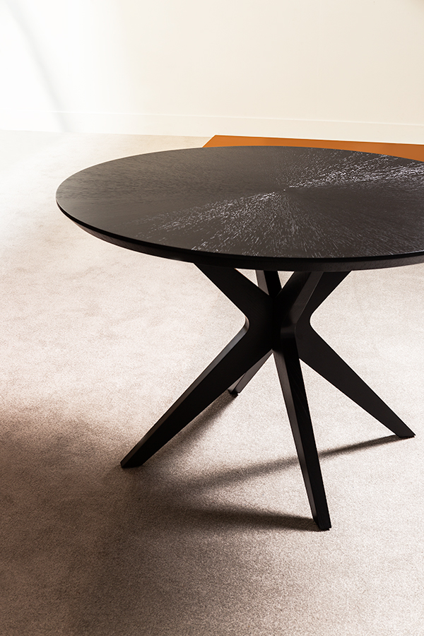 tables_mathilda_hamiltonconte_gallery1.jpg
