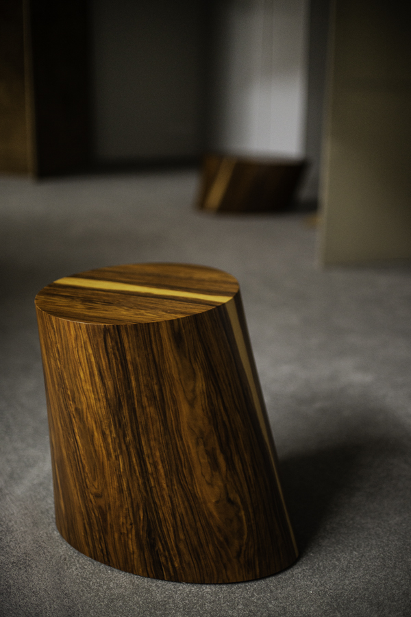 side_tables_mogambo_hamilton_conte_galeria3.jpg