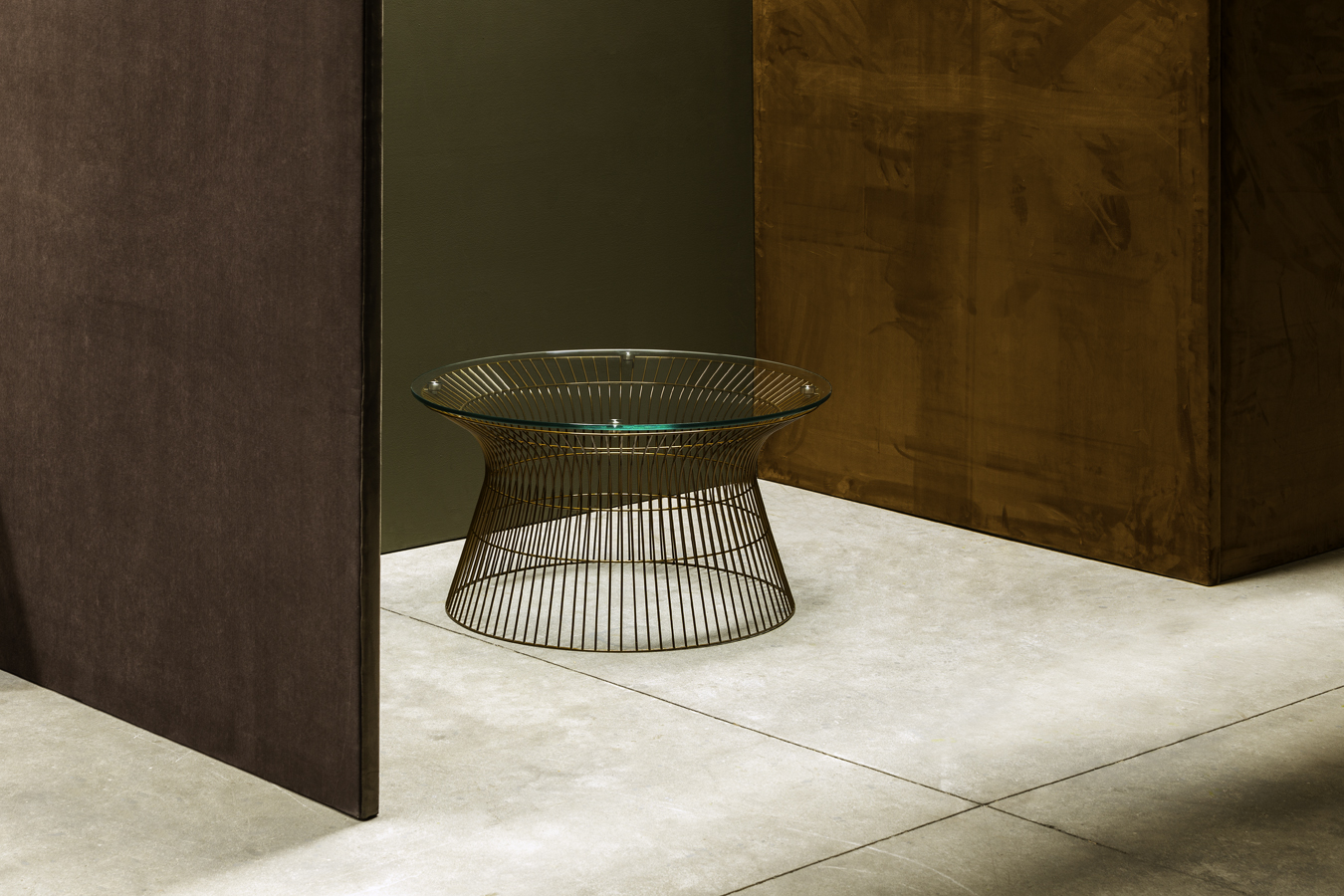 coffe_tables_cosmos_cocktail-l_hamilton_conte_galeria1.jpg