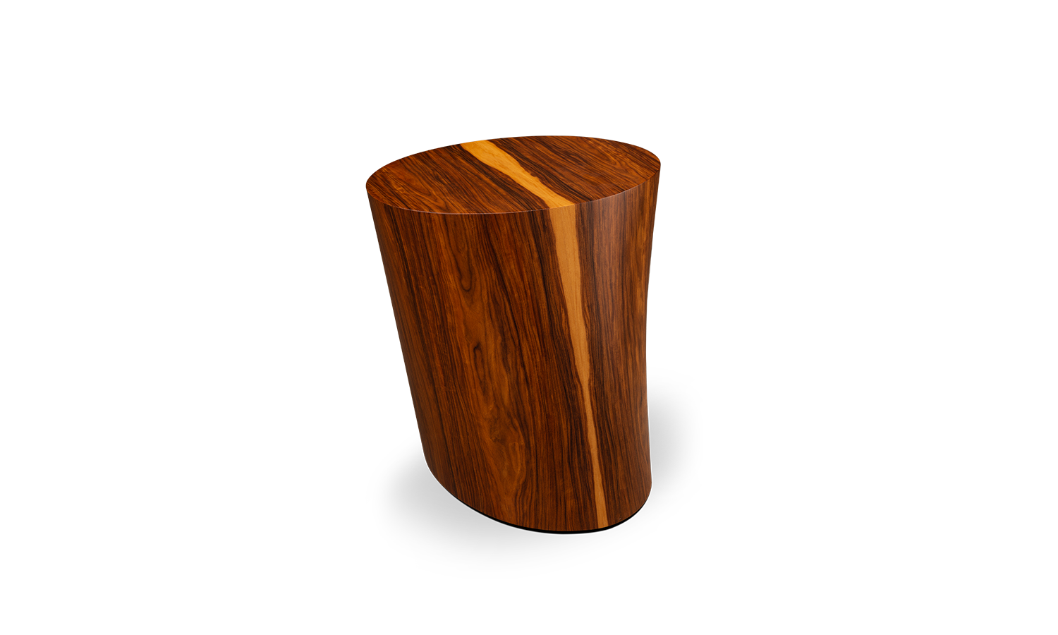 side_tables_Mogambo_hamiltonconte_galeria1.png