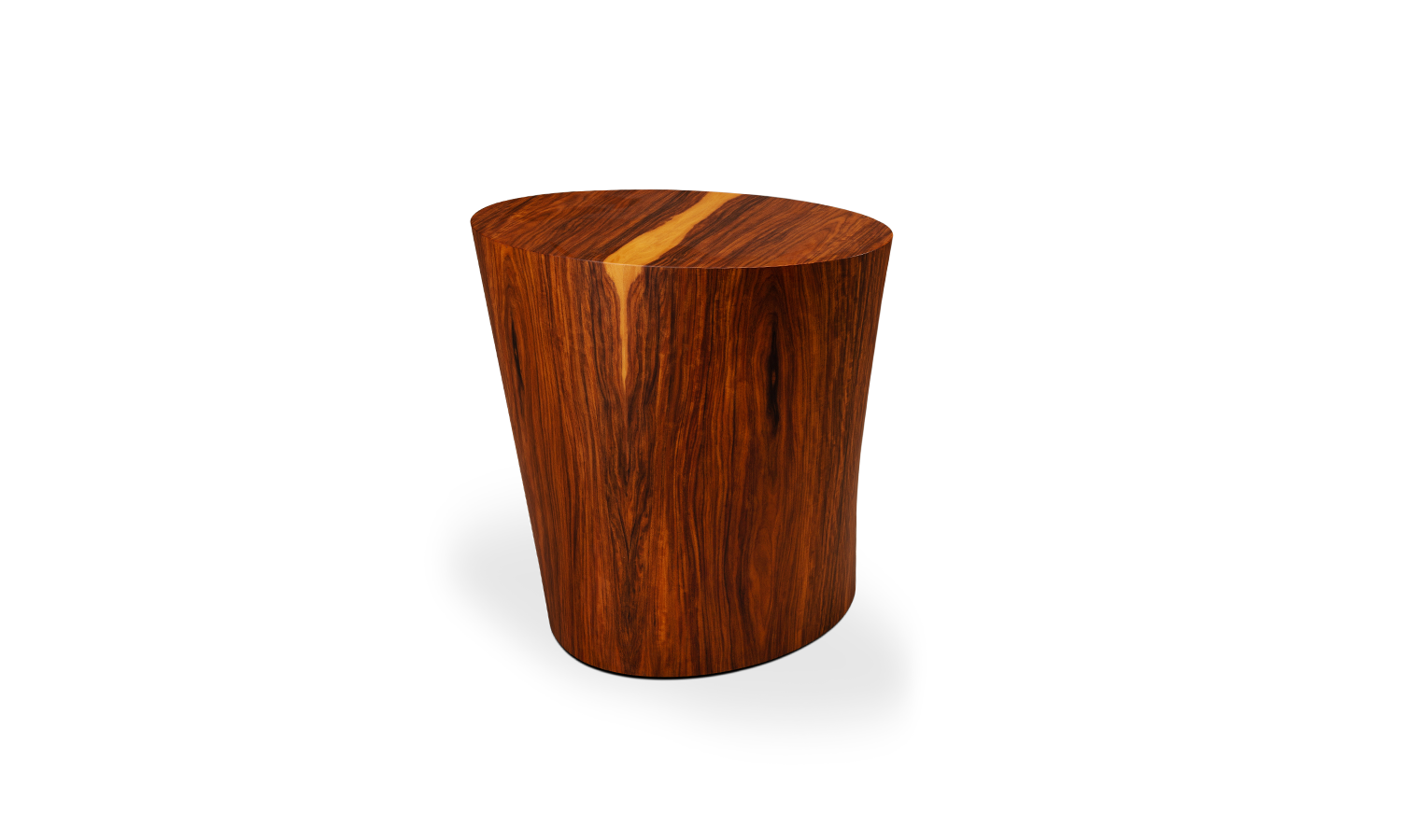 side_tables_Mogambo_hamiltonconte_galeria2.png
