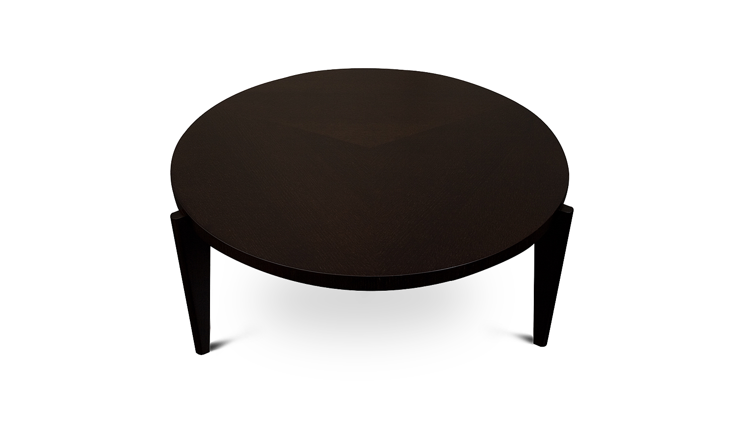 coffe_table_arhus_round_hamiltonconte_packshot3.png