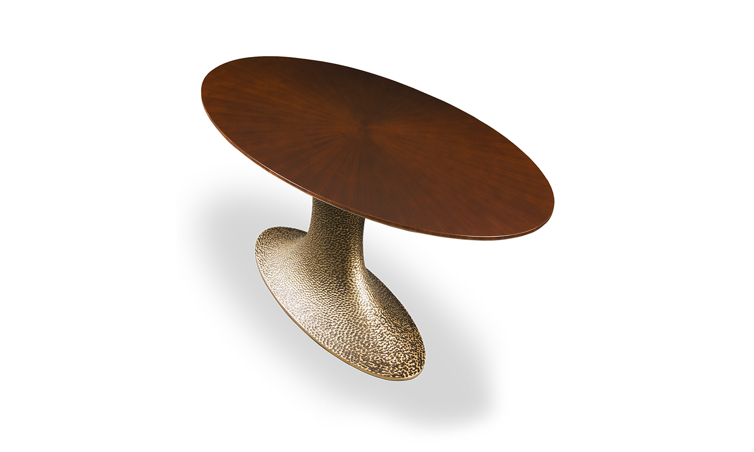 table_ines_hammered_oval_hamiltonconte_packshot3.png